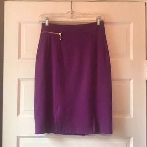 Nannette Lepore Skirt (2)